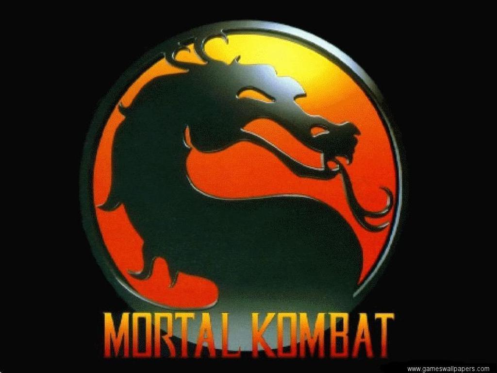 Mortal Kombat II  Mortal Kombat Wiki  FANDOM powered by